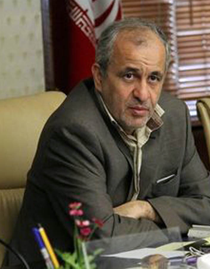انتصاب مدیر عامل شرکت آب منطقه ای خراسان رضوی به عنوان رییس شورای امر به معروف و نهی از منکر
